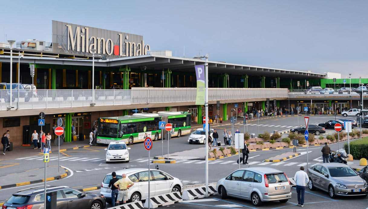 aeroporto-linate-milano