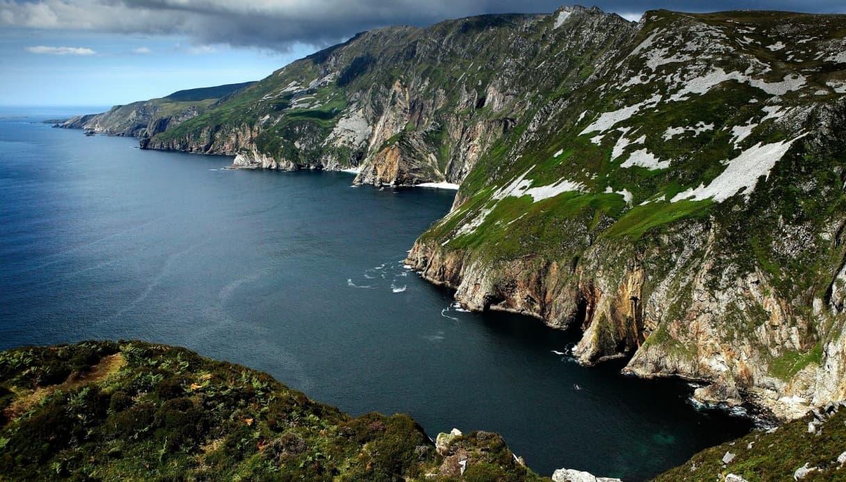 Contea di Donegal, la regione d'Irlanda che sembra un Paese a sé