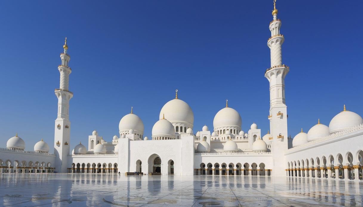 Gran-Moschea-dello-Sceicco-Zayed-abu-dhabi