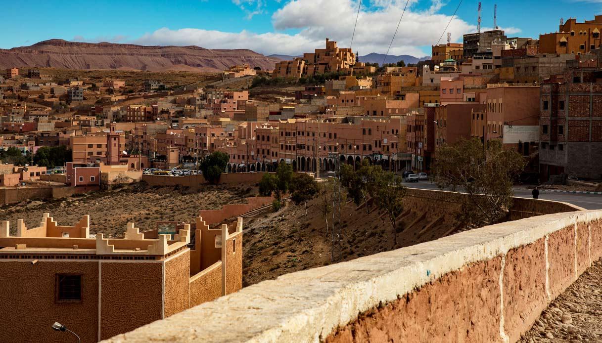 harry-meghan-viaggio-marocco