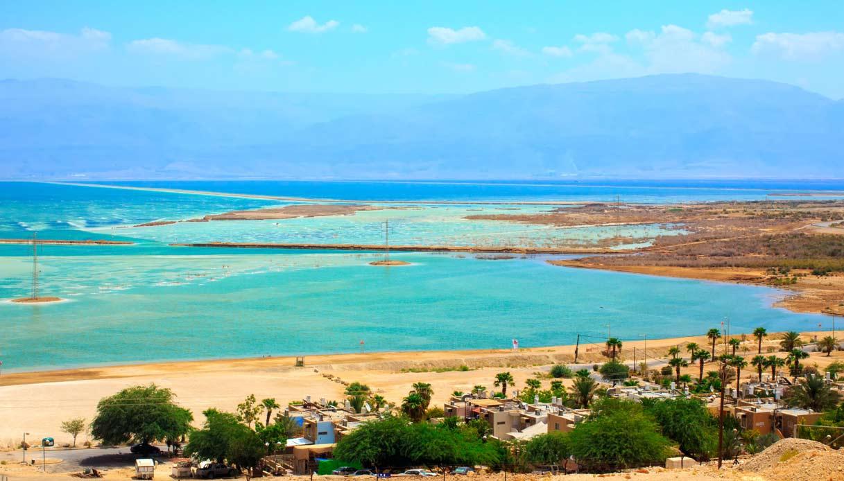 kibbutz-israele-mar-morto