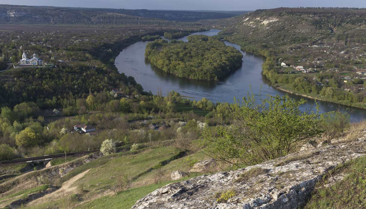 lago-cuore-moldova