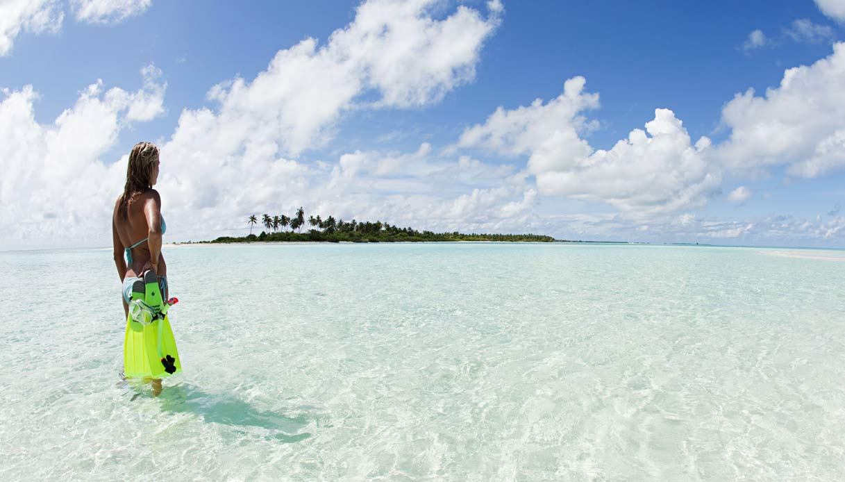 maldive-low-cost-guest-house