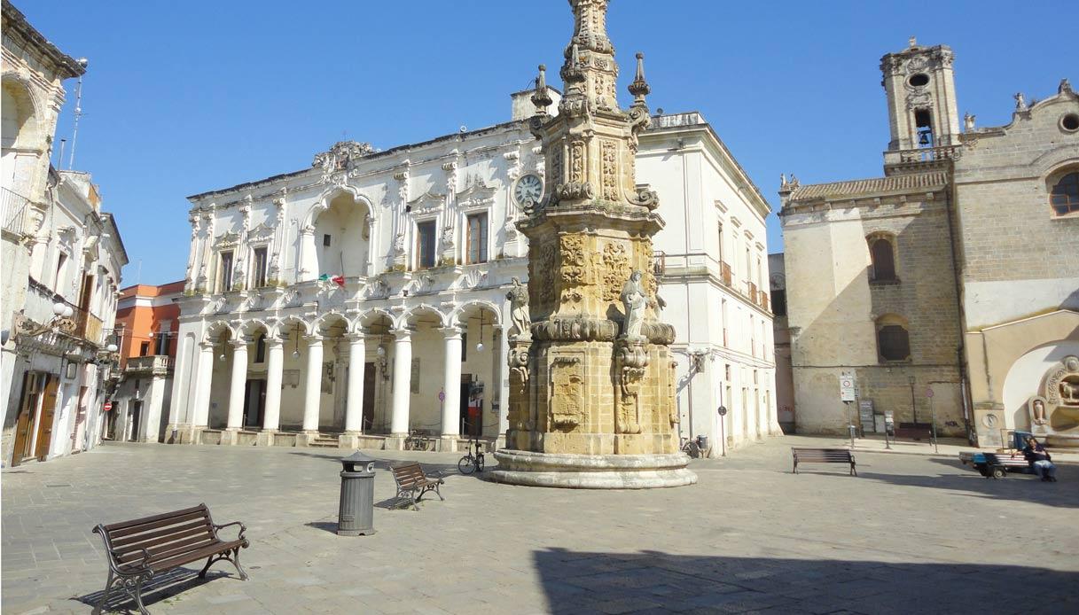 Nardo,_Lecce