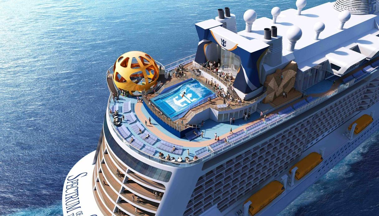 Odyssey-of_the_Seas_Royal_Caribbean