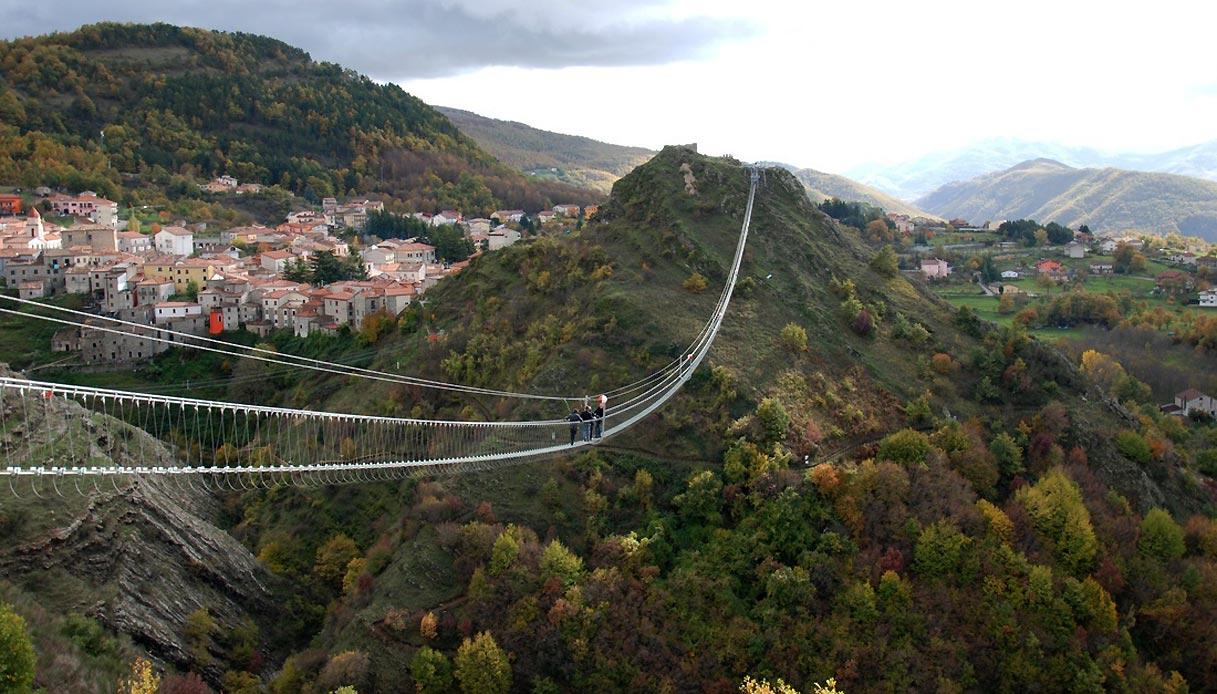 ponte-luna-basilicata