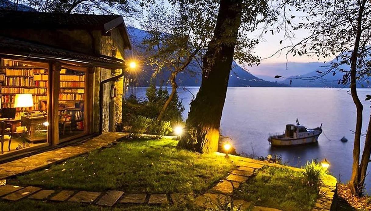 rifugio-scrittori-lago-como
