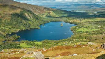 Irlanda da sogno, perché la Penisola di Beara merita un viaggio