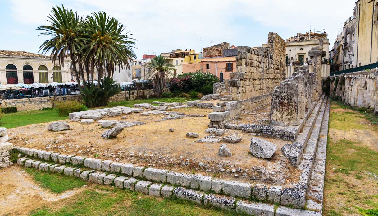 sicilia-parchi-archeologici
