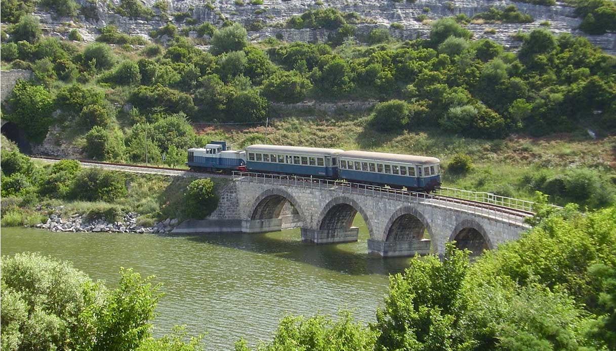trenino-verde-ponte