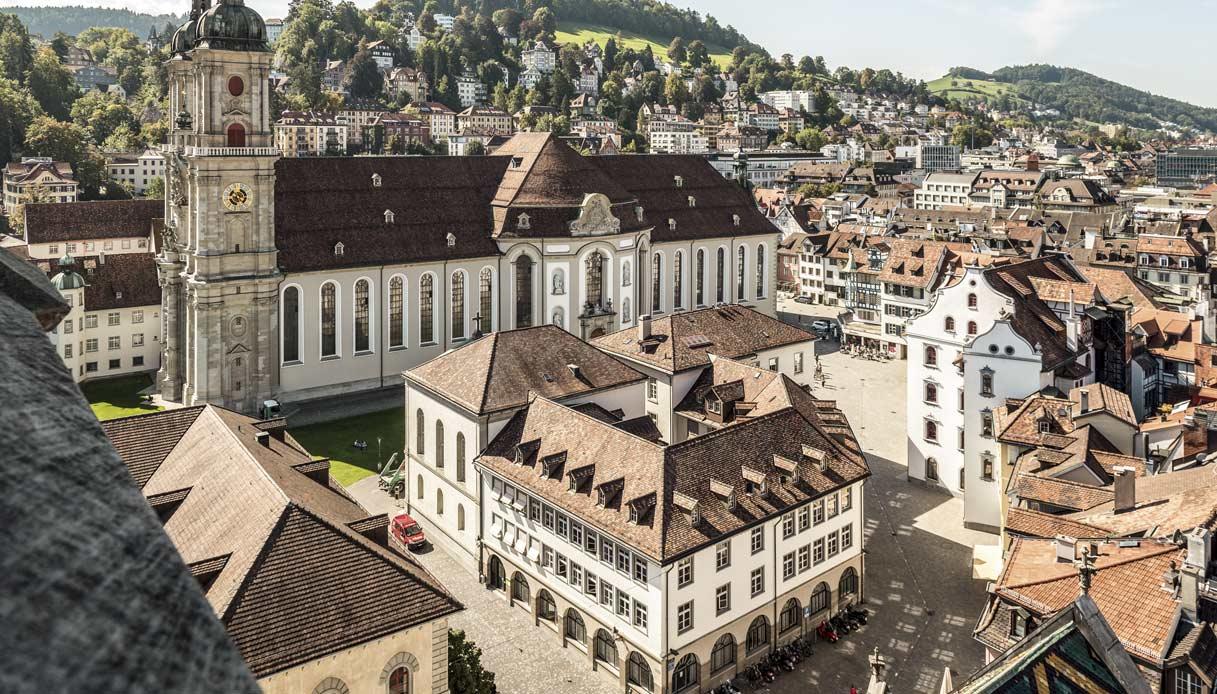 abbazia-san-gallo-svizzera
