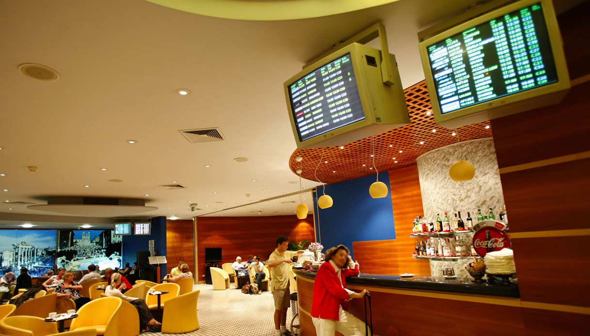 aeroporto-fiumicino-lounge