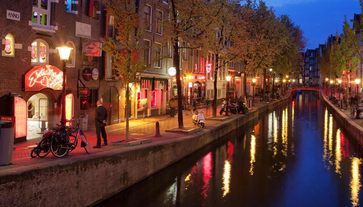 amsterdam-quartiere-luci.rosse
