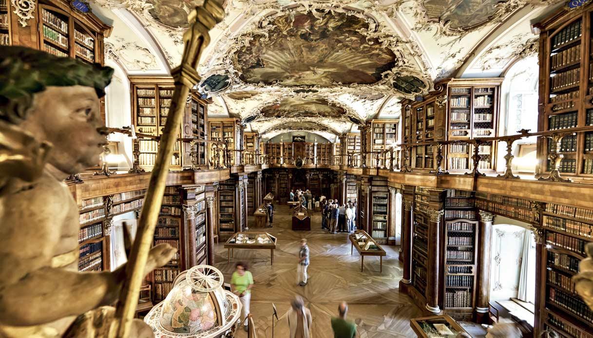 biblioteca-san-gallo