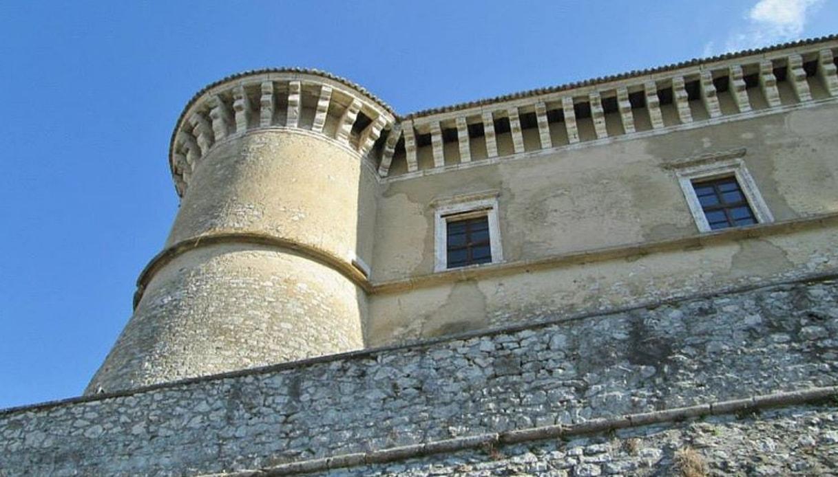 castello-alviano