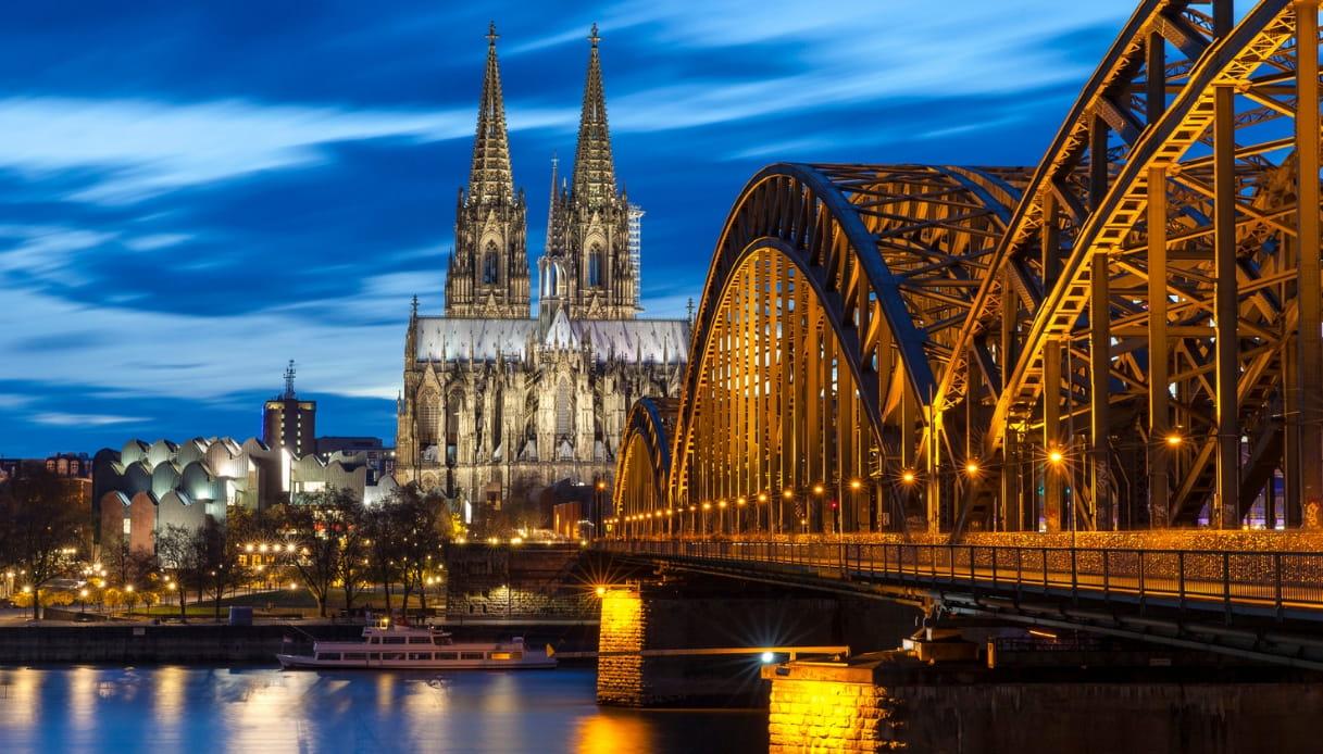 Quando costa vivere a...? 10 città dove vivere costa di meno: Colonia