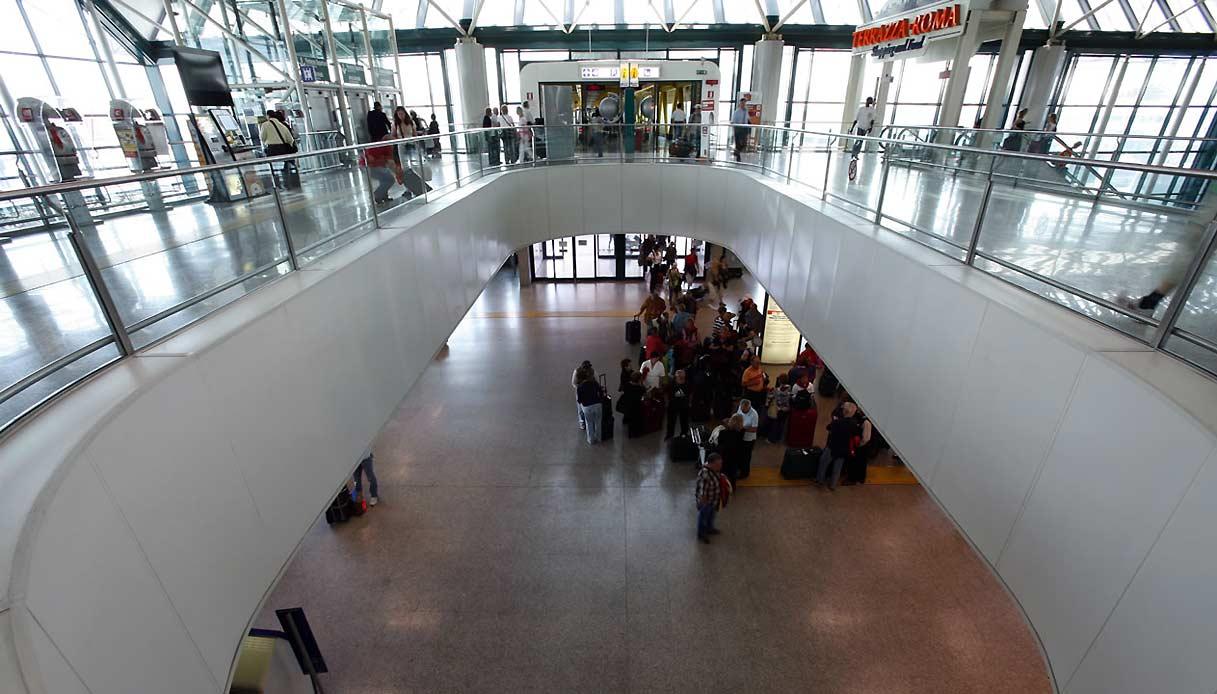 fiumicino-aeroporto-migliore-europa-2018