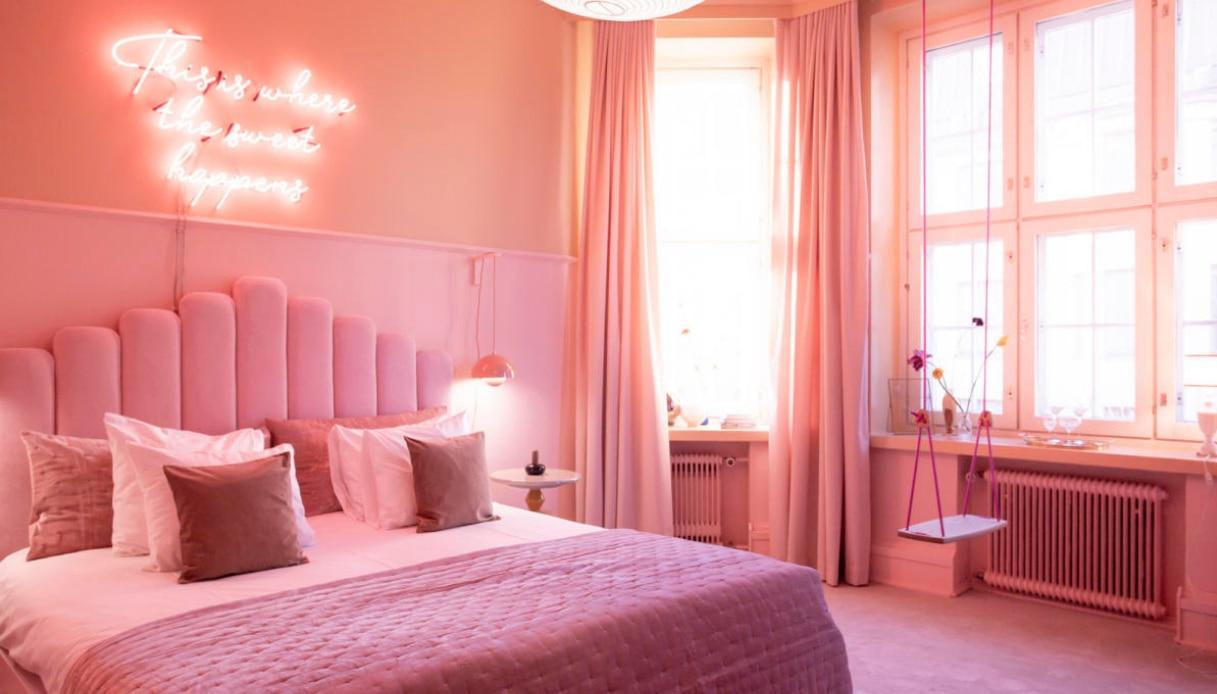 Hotel Helsinki