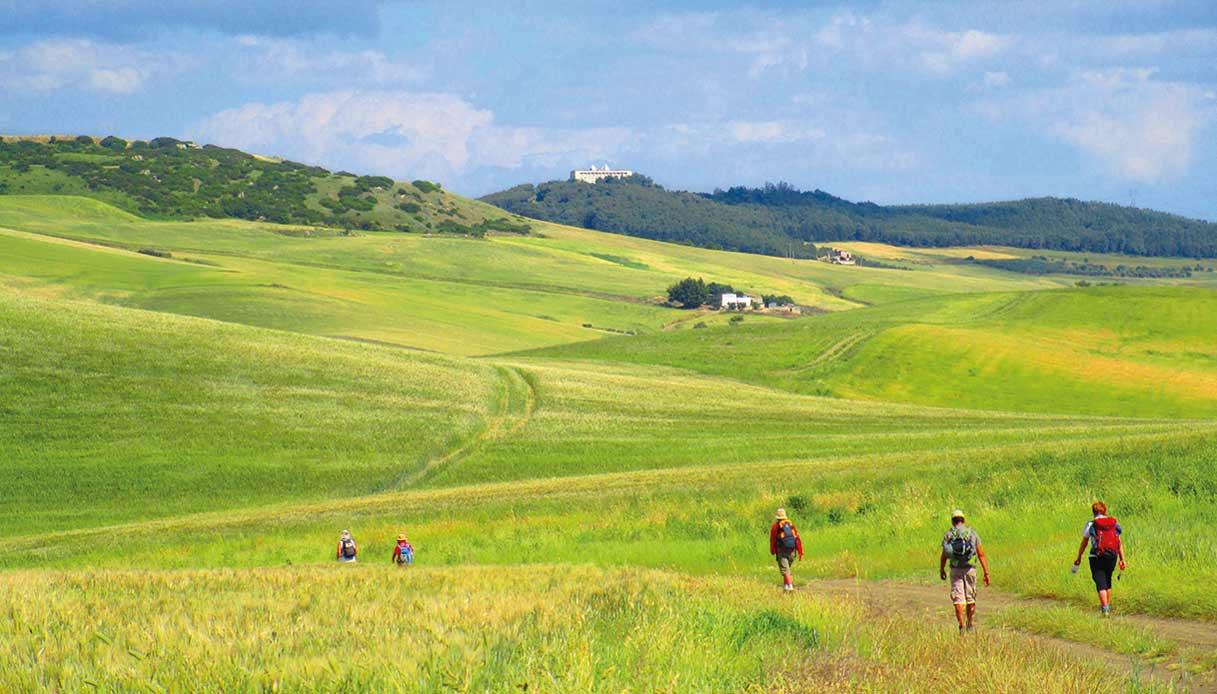 Il-cammino-Materano