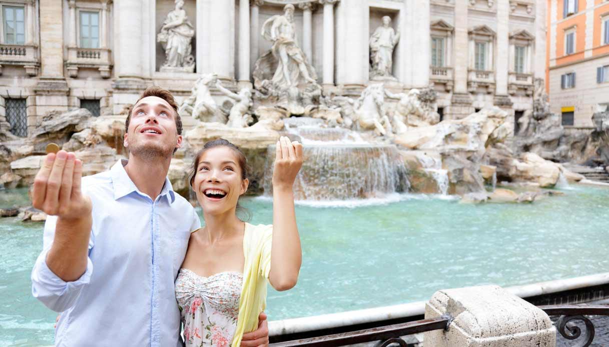 italia-cultura