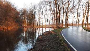 In Olanda esiste un'autostrada riservata alle sole biciclette