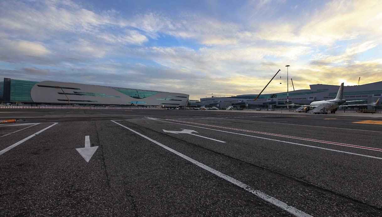 roma-fiumicino-migliore-aeroporto-europa-2018