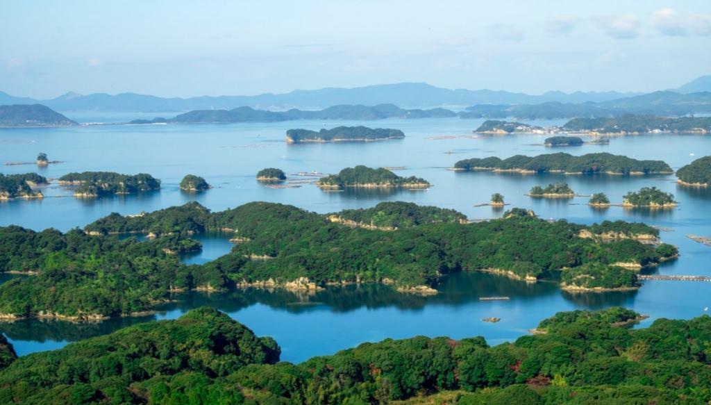Isole Sasebo