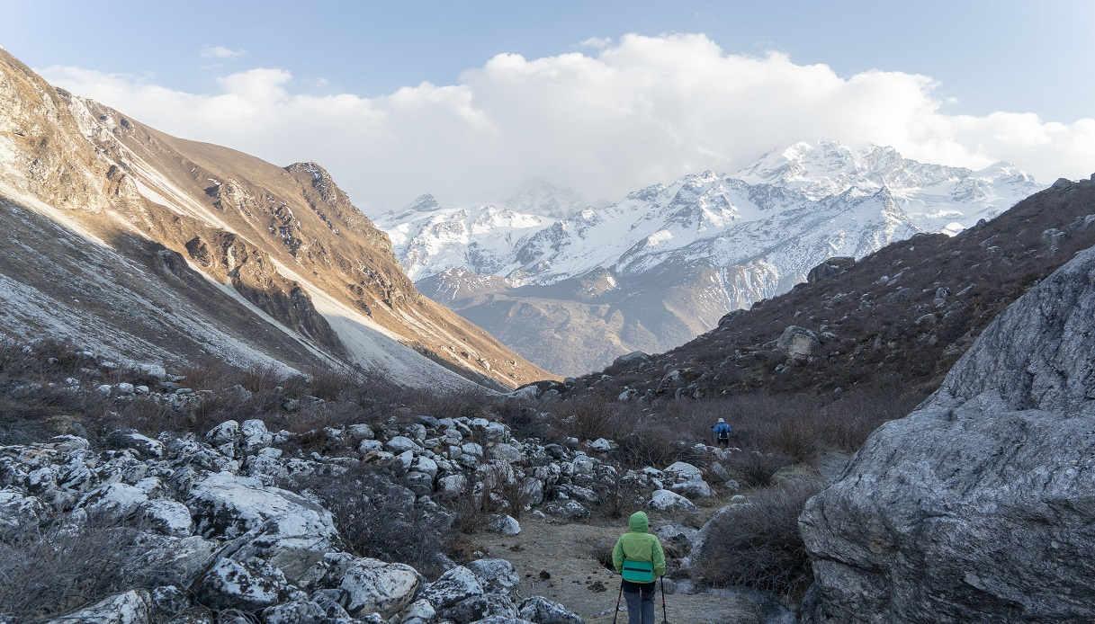 Viaggio in Nepal: mete, trekking, costi