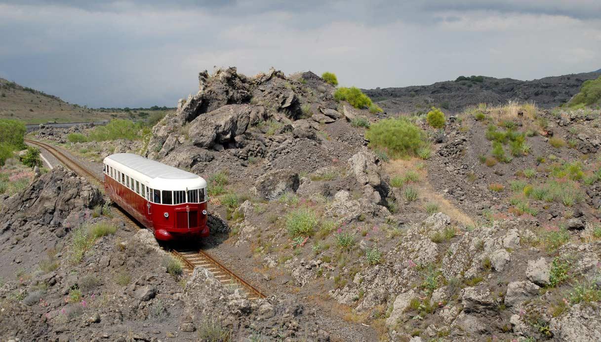 treno-vino-etna-sicilia