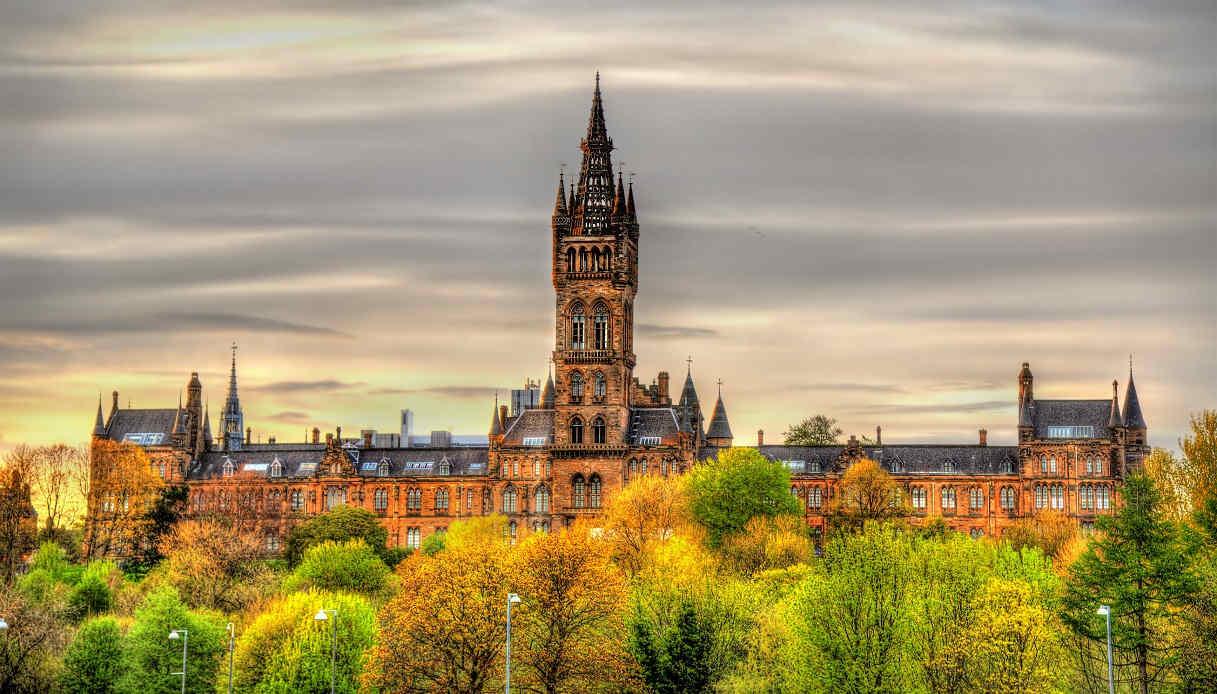 Viaggio in Scozia: cosa vedere