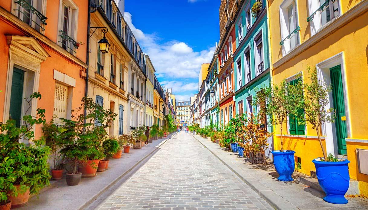via-instagrammer-parigi-colorata-rue-cremieux