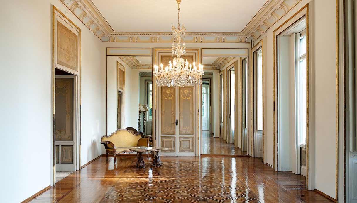 villa-lattuada-interno