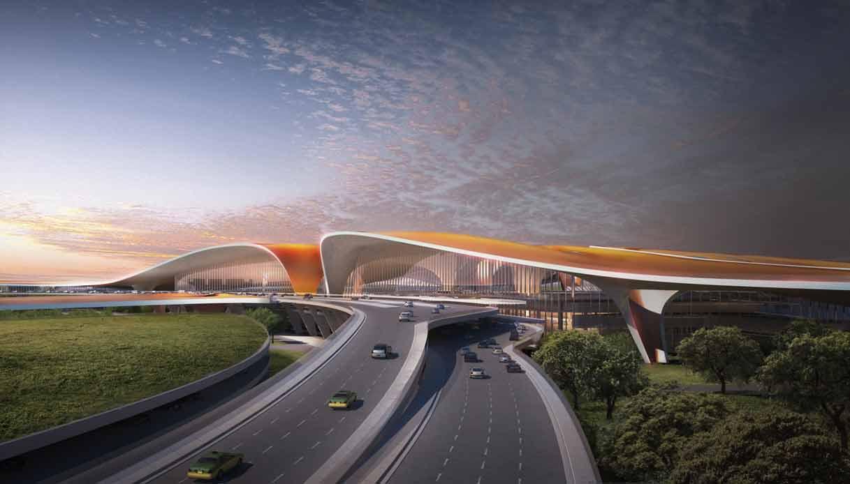 aeroporto-pechino-cina-zaha-hadid