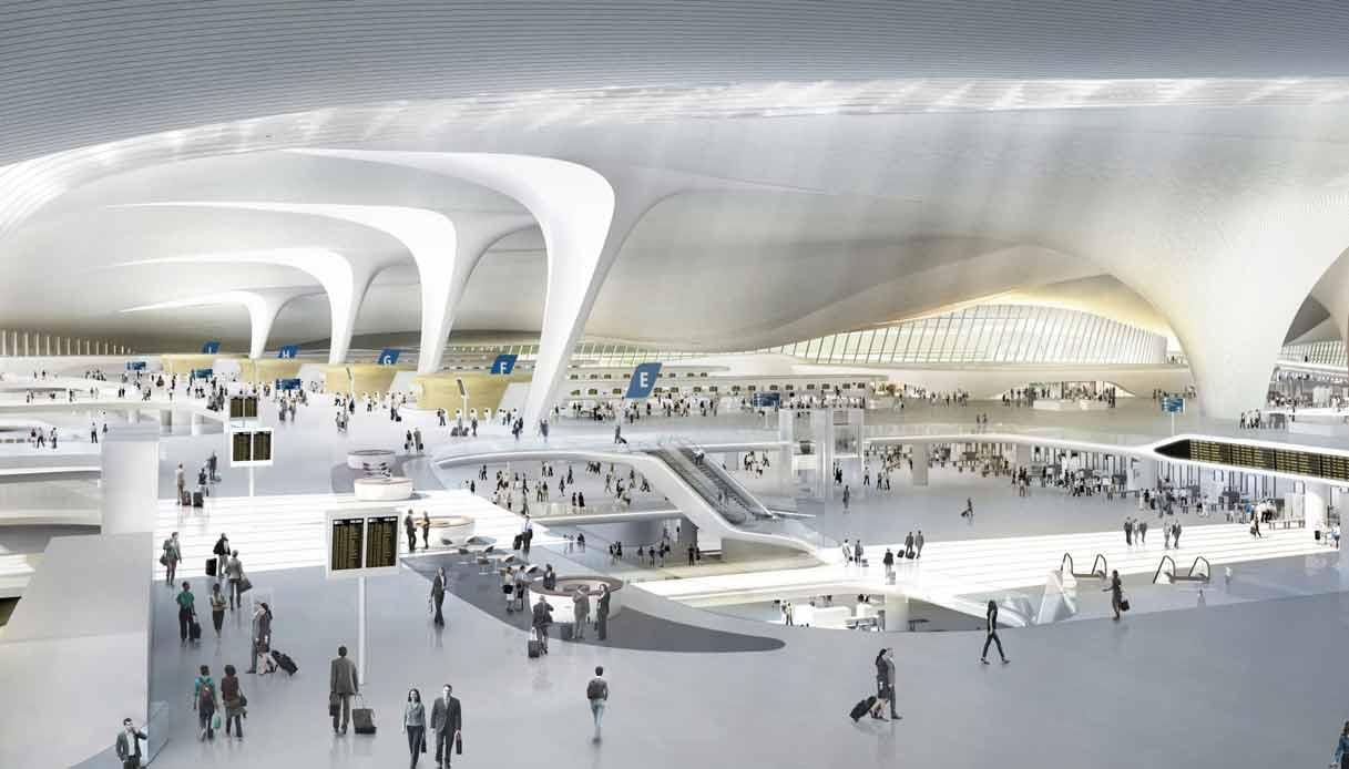aeroporto-pechino-zaha-hadid