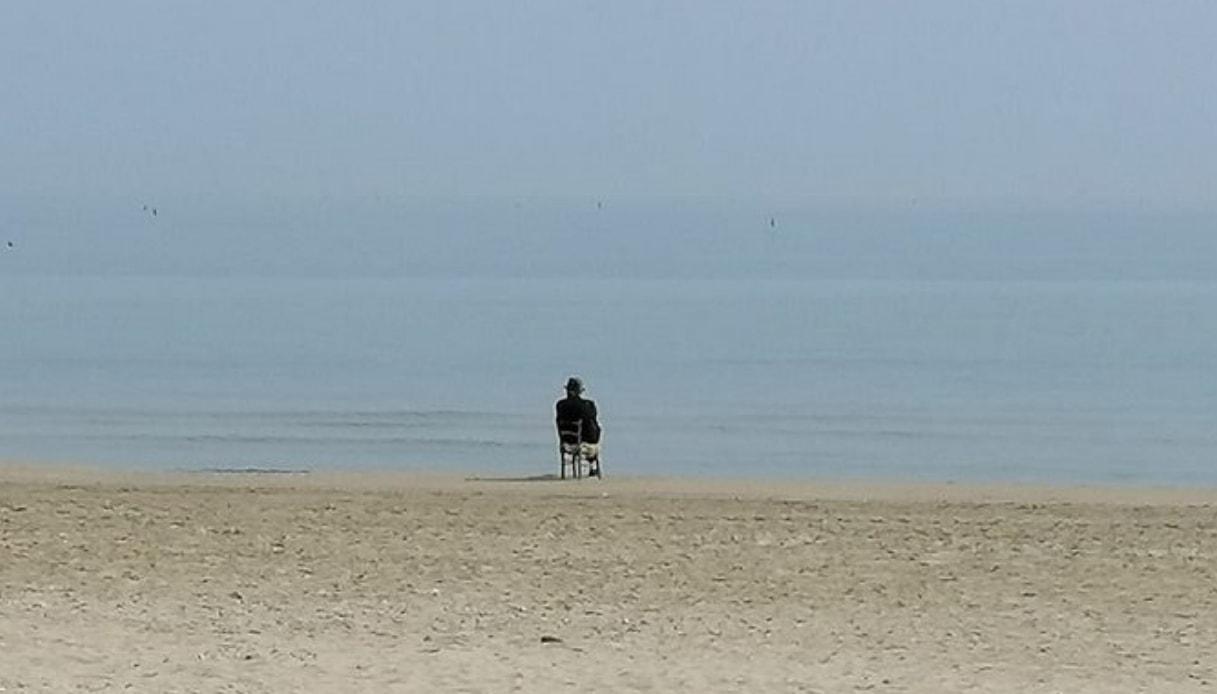 anziano giulianova mare
