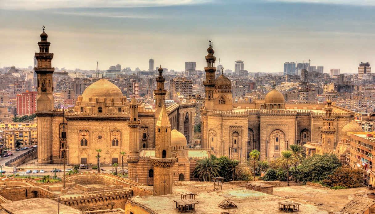 Egitto: cosa vedere