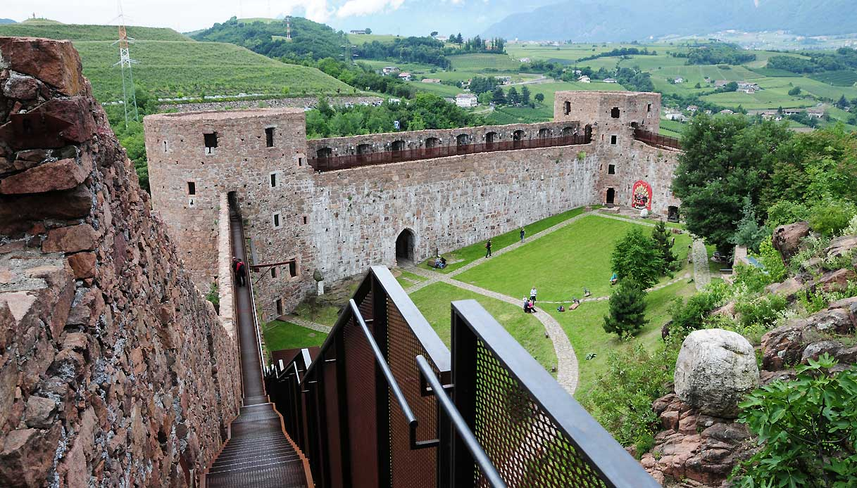 castel-Firmiano-mmm-messner-museum