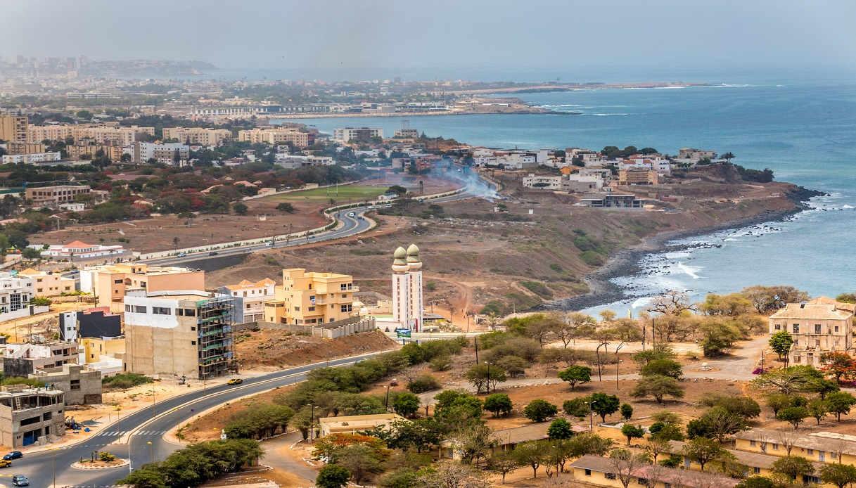 Consigli per un viaggio in Senegal