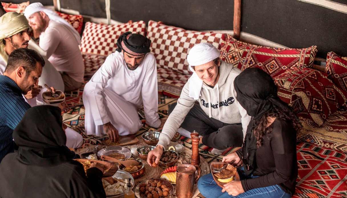dubai-deserto-campo-Al-Marmoom