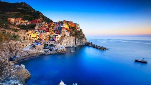 11 siti Unesco italiani da visitare con i treni regionali
