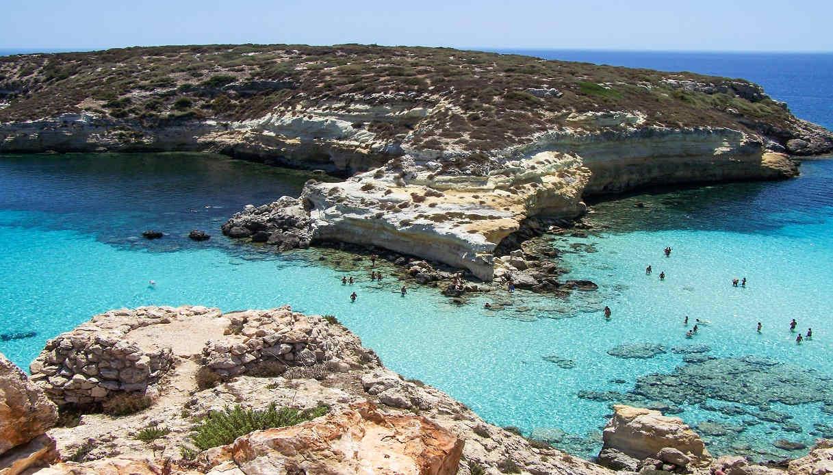 Organizzare tour Sicilia