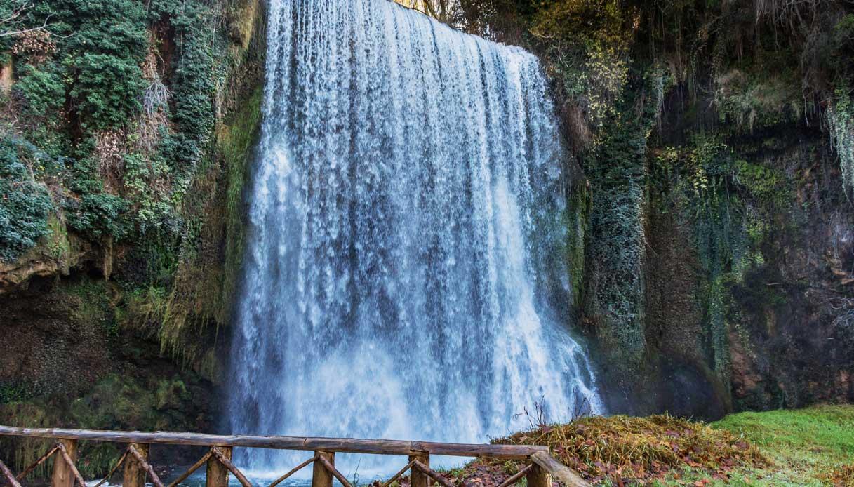 monastero-piedra-cascata-spagna