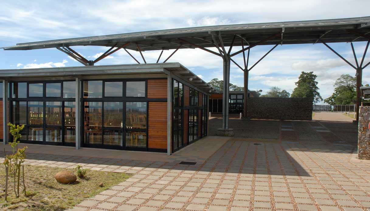 nelson-mandela-museum-qunu-sudafrica