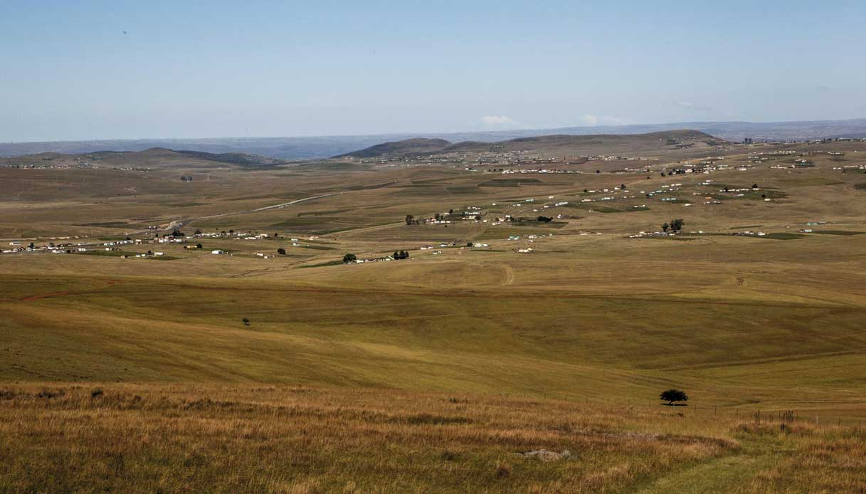 Qunu_villaggio-nelson-mandela-sudafrica
