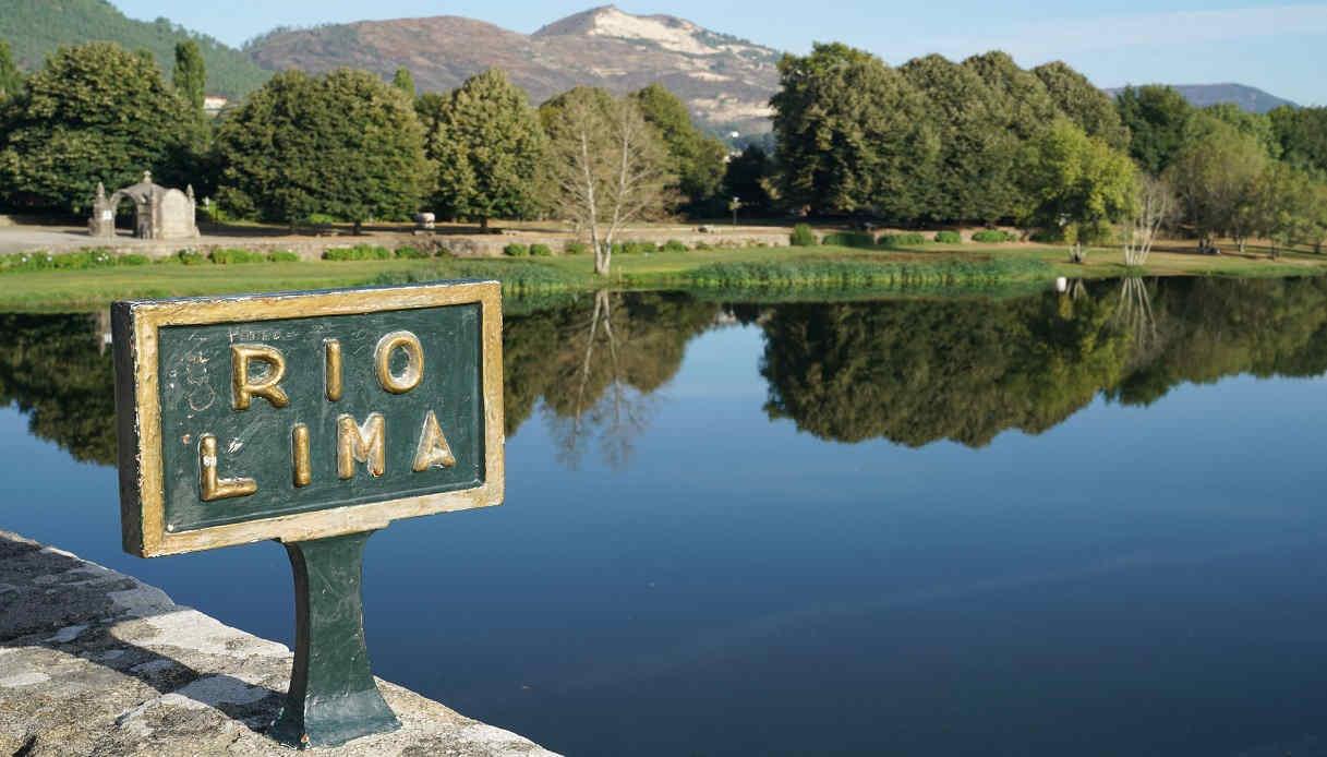 Cammino di Santiago: cosa c'è da sapere