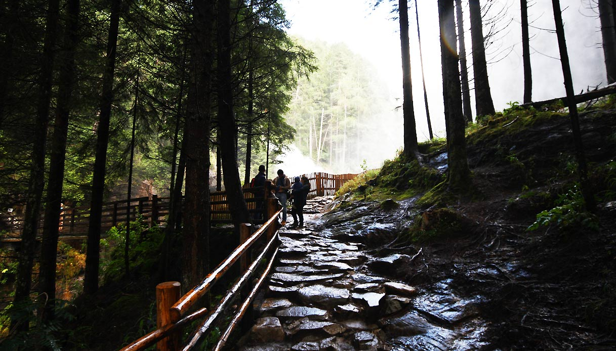 sentiero-san-francesco-alto-adige