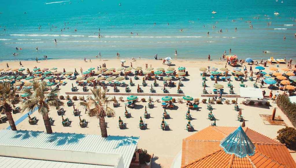 spiaggia-durazzo-albania