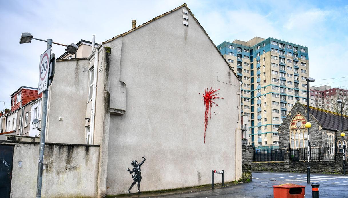 Banksy-san-valentino-bristol