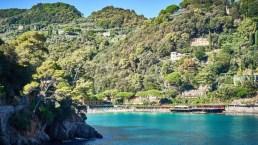 Bandiere Blu 2019: le spiagge più belle della Liguria