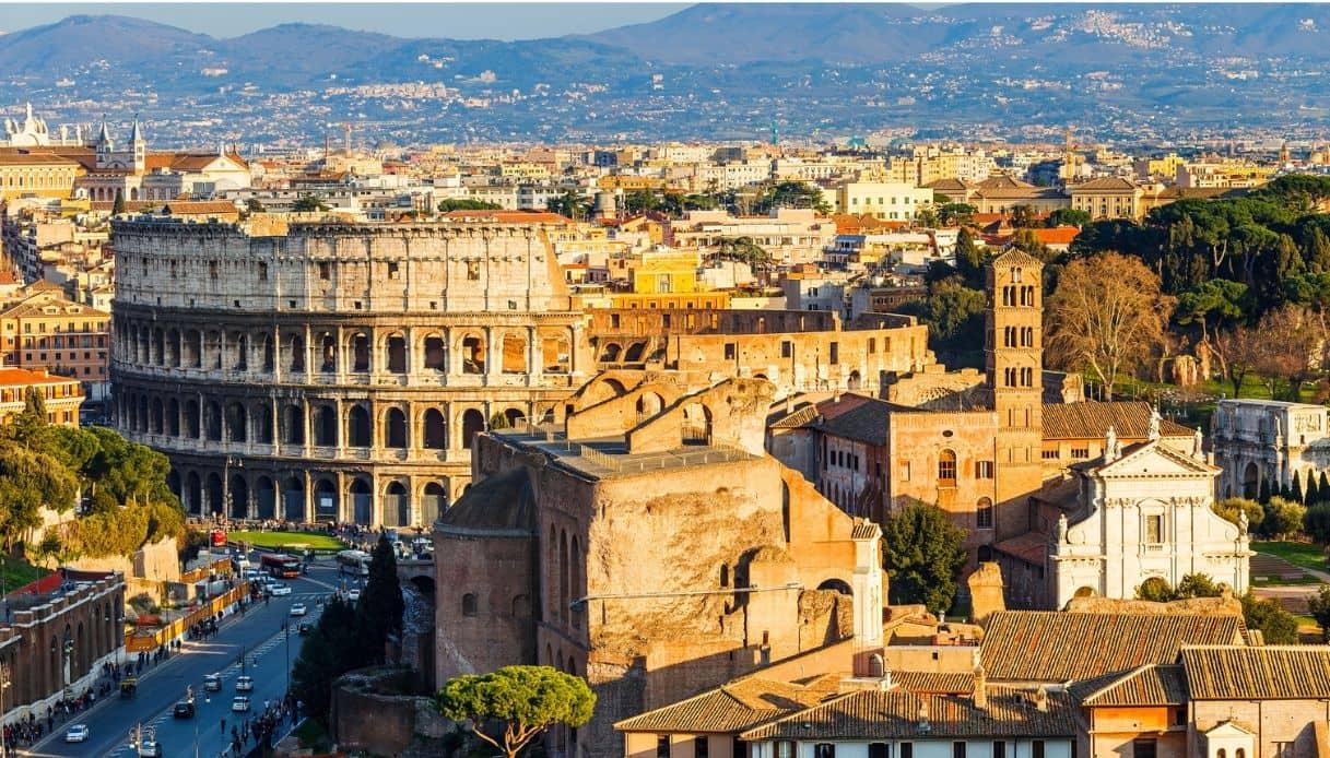 L'Italia di Bruce Springsteen, da Napoli a Milano